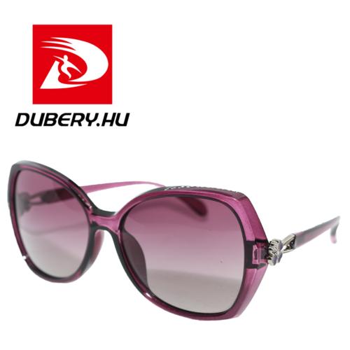 Dubery Jessica - 03