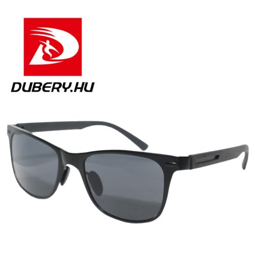 Dubery Kendra - 01