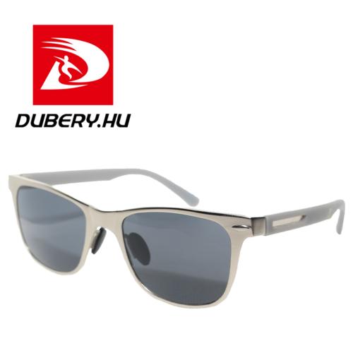 Dubery Kendra - 02