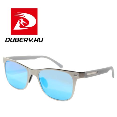 Dubery Kendra - 03