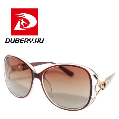 Dubery Kimberly - 02