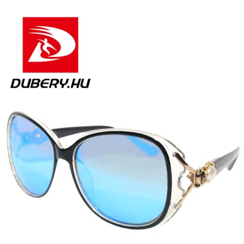 Dubery Kimberly - 05