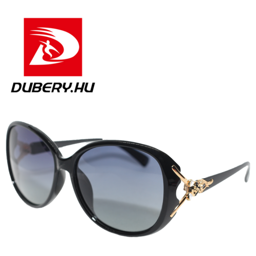 Dubery Kitty - 01