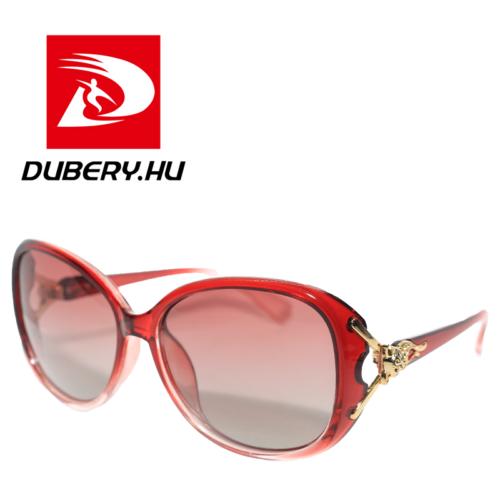 Dubery Kitty - 02