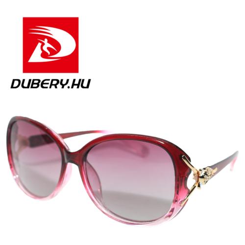 Dubery Kitty - 03