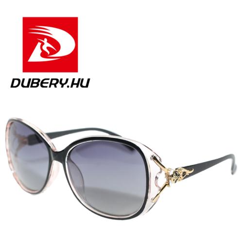 Dubery Kitty - 05
