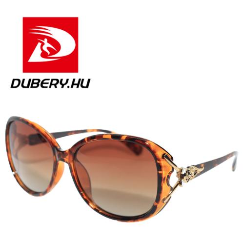 Dubery Kitty - 06