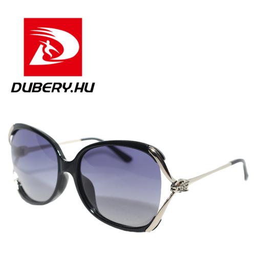 Dubery Madison - 01