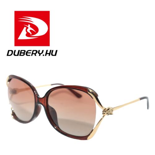 Dubery Madison - 02