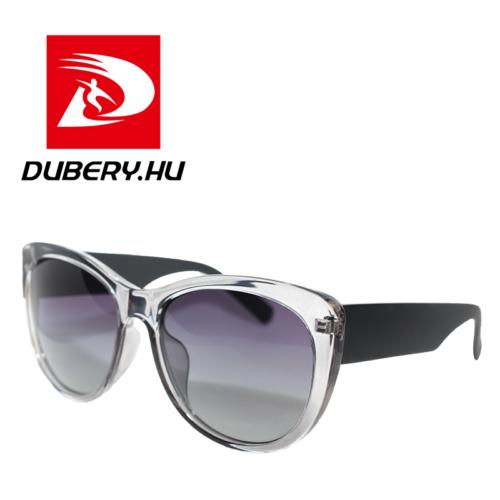 Dubery Mia - 02