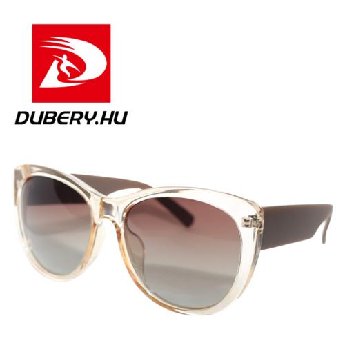 Dubery Mia - 03