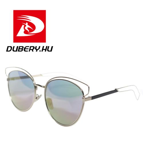 Dubery Tiffany - 02