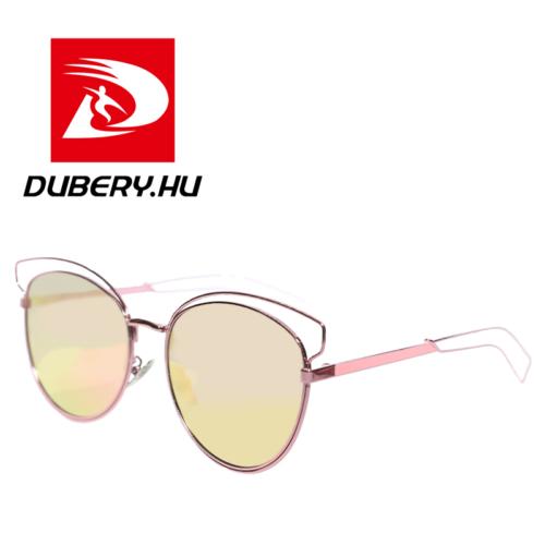 Dubery Tiffany - 04