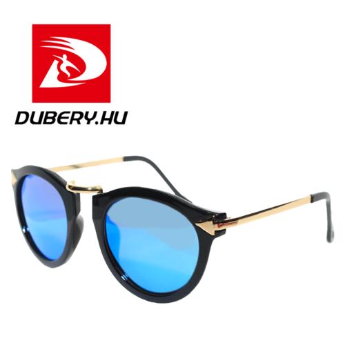 Dubery Tina - 01