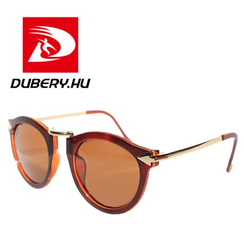 Dubery Tina - 02