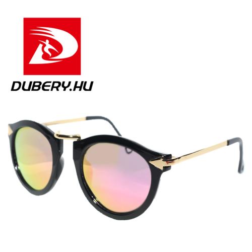 Dubery Tina - 03