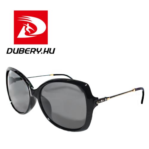 Dubery Vanessa - 01