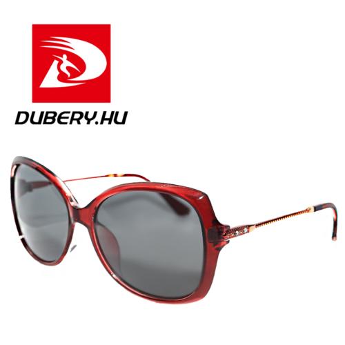 Dubery Vanessa - 02