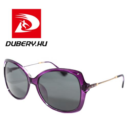 Dubery Vanessa - 04