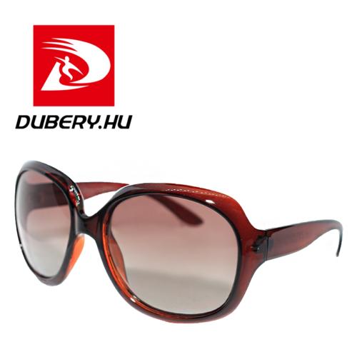 Dubery Vicky - 01