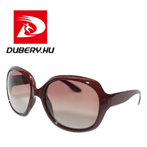 Dubery Vicky - 02