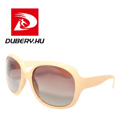 Dubery Vicky - 05