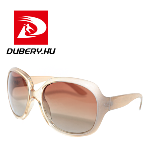 Dubery Vicky - 06