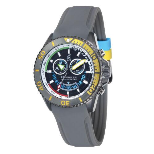 Amalfi - SP-5021-02