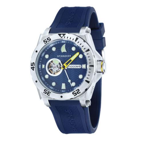 Overboard - SP-5023-03