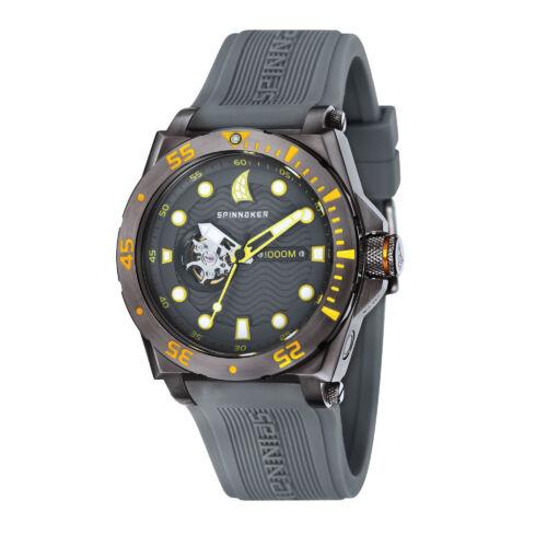 Overboard - SP-5023-07