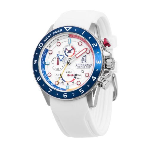 Amalfi Yacht Timer - SP-5049-02