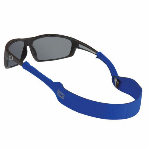 Chums Neoprene Classic, royal szemüvegpánt