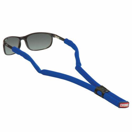 Chums Glassfloat Classic, royal szemüvegpánt