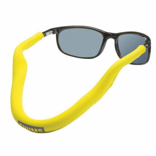 Chums Floating Neo, yellow szemüvegpánt
