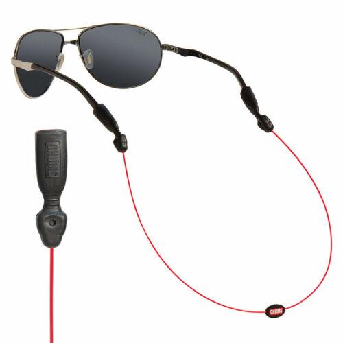 Chums The Mono Orbiter, red szemüvegpánt