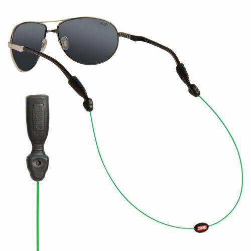 Chums The Mono Orbiter, fern szemüvegpánt