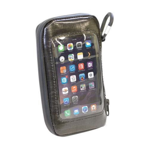 Chums Water Tech telefon- és irattartó