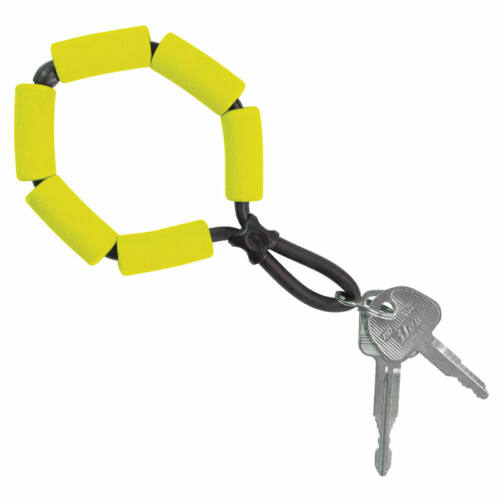 Chums Floating Keychain kulcstartó